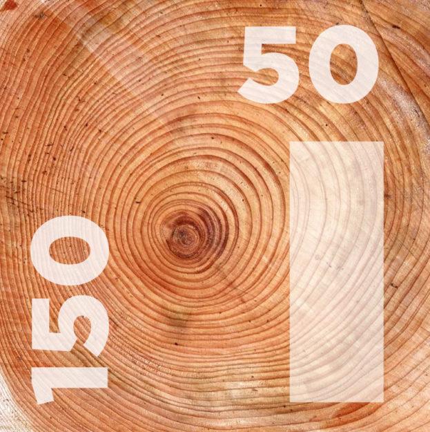 d50-150