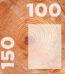 b100-150