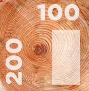 b100-200