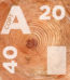 brusok20-40A