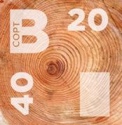 brusok20-40B