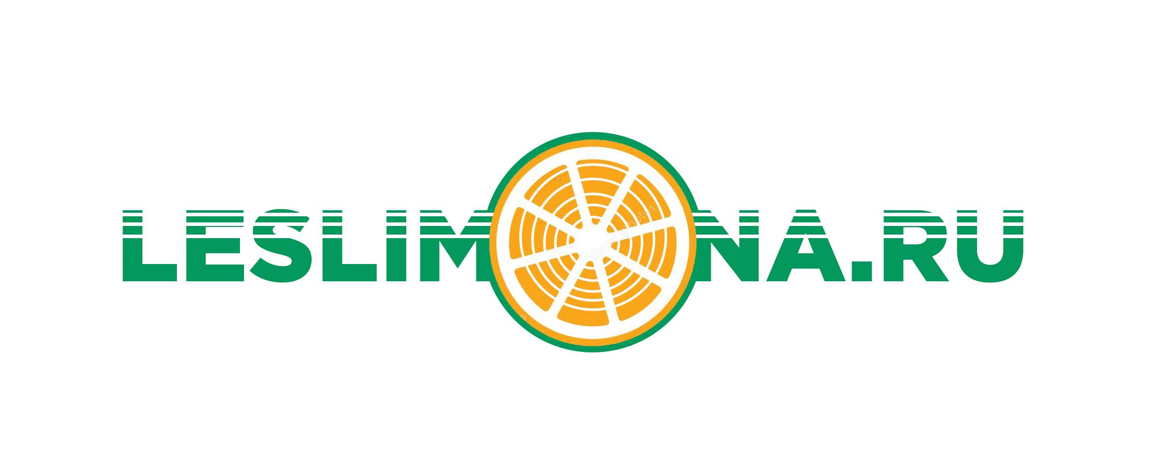 leslimona